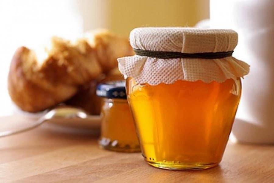 Влияние и совместимость меда с алкоголем