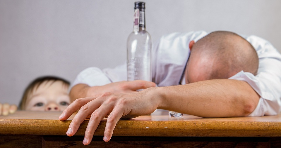 Закодироваться от алкоголя иркутск