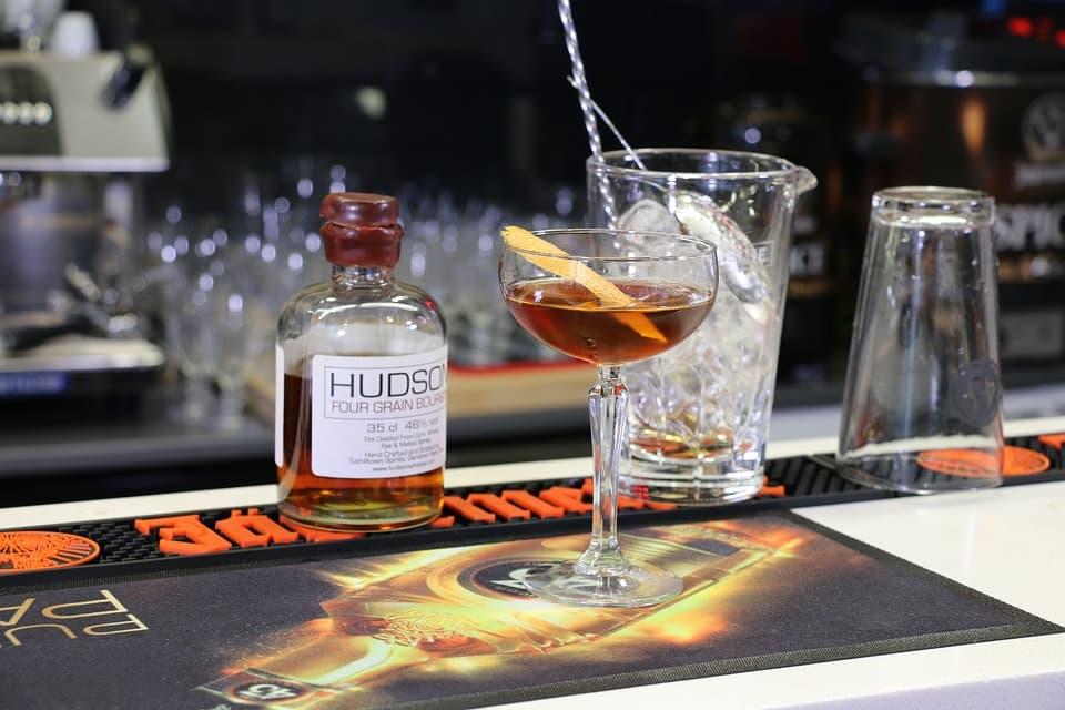 Алкоголь и последствия его употребления