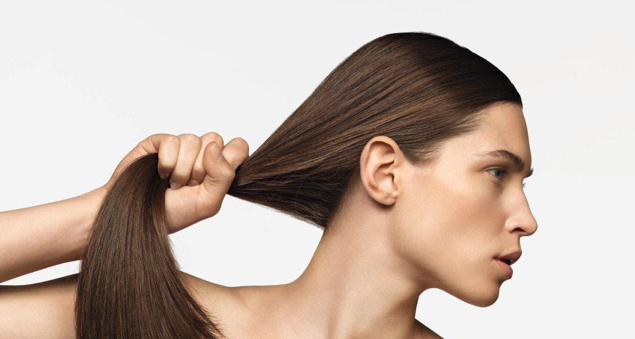 алкоголь и выпадение волос