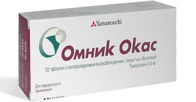 Омник Окас: совместимость с алкоголем