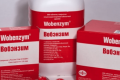 Таблетки Вобэнзим (Wobenzym)